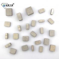 Diamond Segment for Granite 900-3500mm